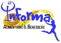 informablusigla-e1478862235645