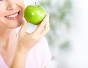 menopausa-sfatiamo-i-miti