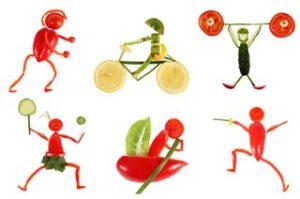 ths-alimentazione-e-sport-sanna-nutrizione-4