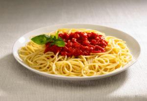 spaghetti-al-sugo