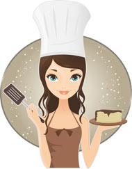 cucina_ricette_disegno_1