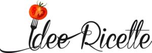 idee_ricette_1