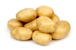 patate-gratinate-al-forno-jpg8_