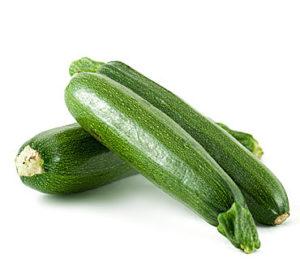 zucchine-benefici-salute