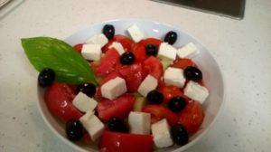 insalata-greca-2